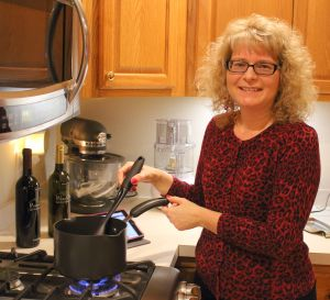 Bernice cooking blog 2015 picture Cropped