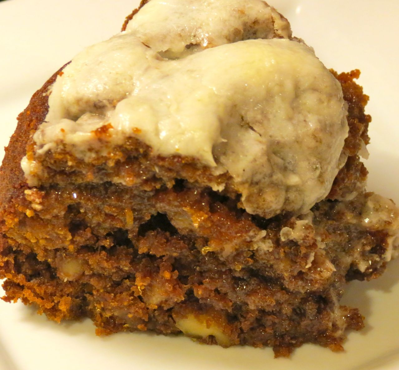 Figgy Pudding Final Picture