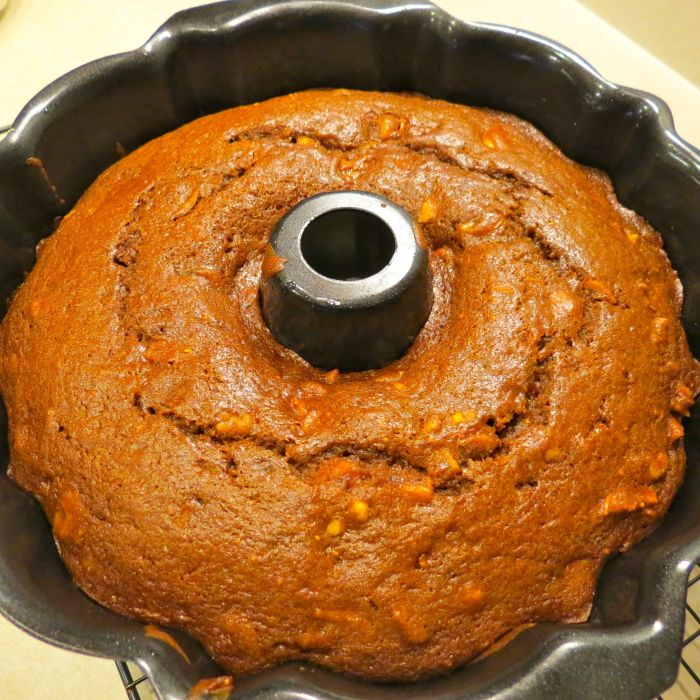 Now Bring Me Some Figgy Pudding Realistic Cooking Ideas