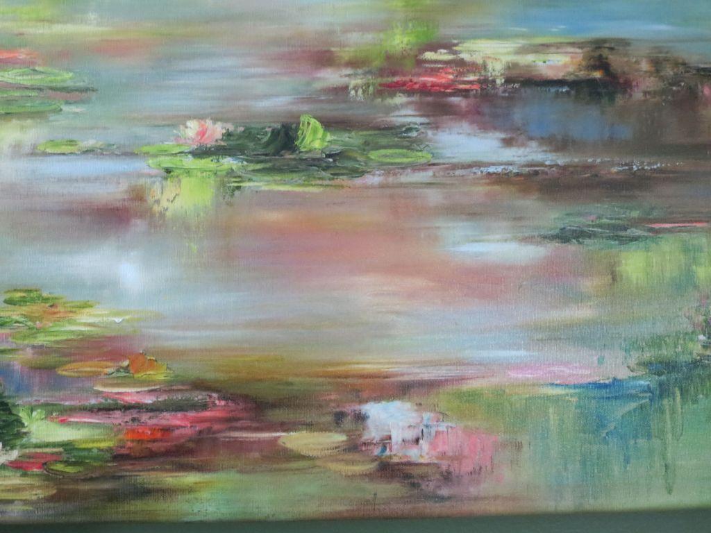 Angie Strauss Sunbeans 4