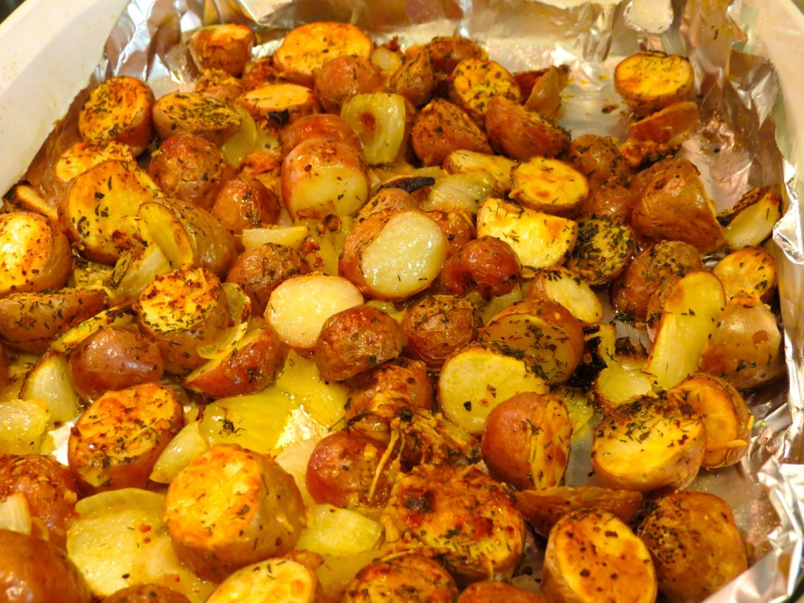 Image Result For How Do You Make A Roast In The Oven