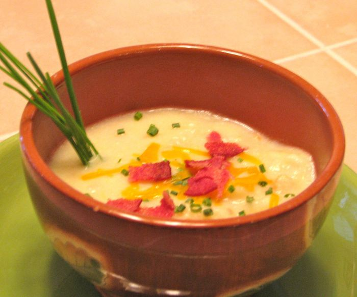 irish-potato-soup