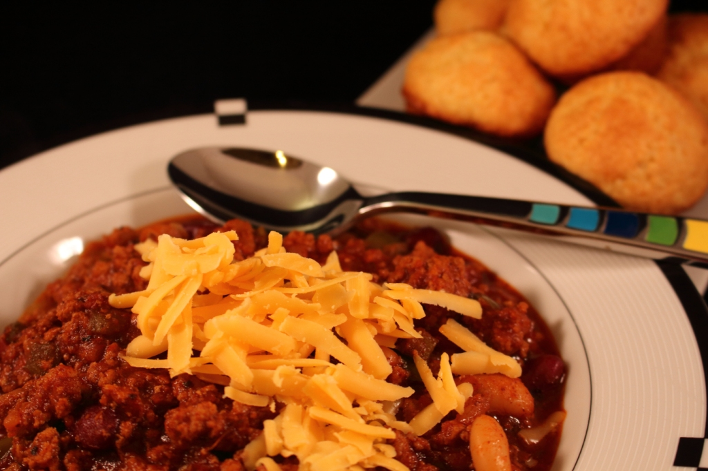 awesome-turkey-chili