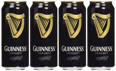 guinness draught 4