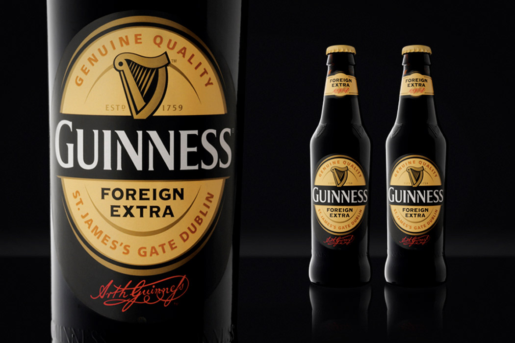 GuinnessForeignExtraStout